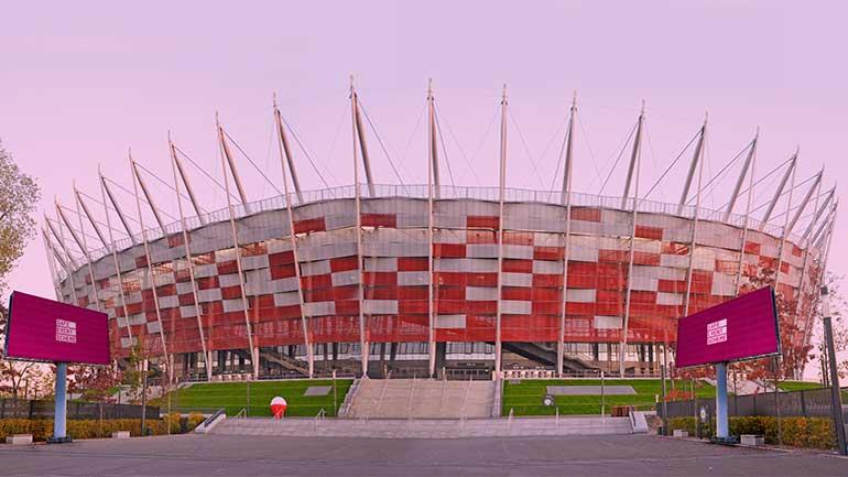 safe event scheme stadium