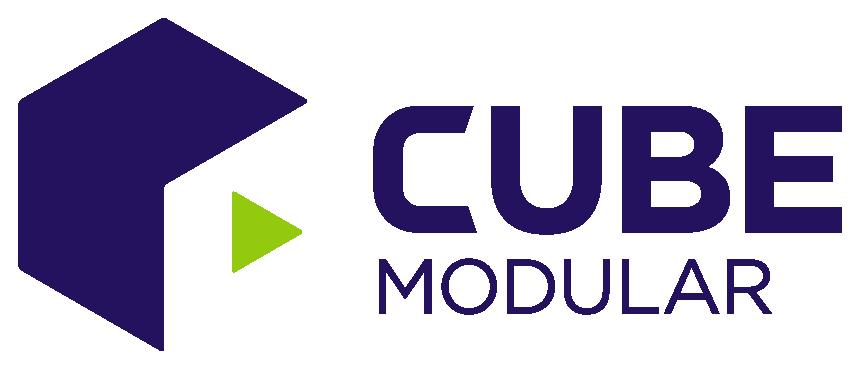 Cube Modular