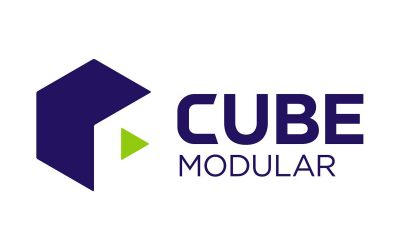 The Cube International Group Announces Exciting New Rebrand