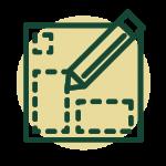 Flexible-layout-icon