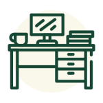 furniture-and-fittings-icon