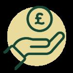 flexibile-finance-icon