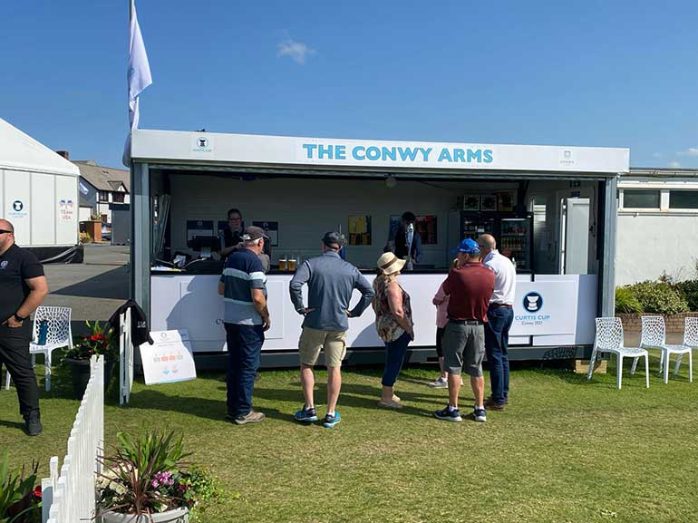 curtis cup 2021 conwy